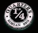 Quarters Korean BBQ restaurant located in LOS ANGELES, CA