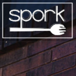 Spork restaurant located in PITTSBURGH, PA