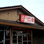 Doña Tere Peruvian Restaurant