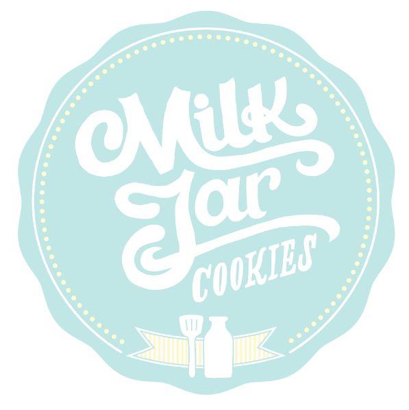 Milk Jar Cookies restaurant located in LOS ANGELES, CA