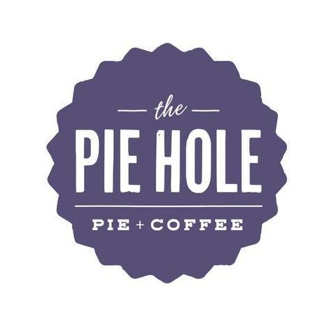 The Pie Hole restaurant located in LOS ANGELES, CA