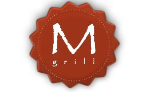 M Grill restaurant located in LOS ANGELES, CA
