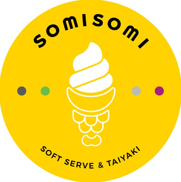 SomiSomi restaurant located in LOS ANGELES, CA