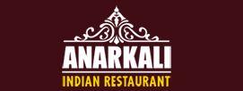 Anarkali Indian Restaurant restaurant located in LOS ANGELES, CA