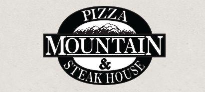 Mountain Pizza