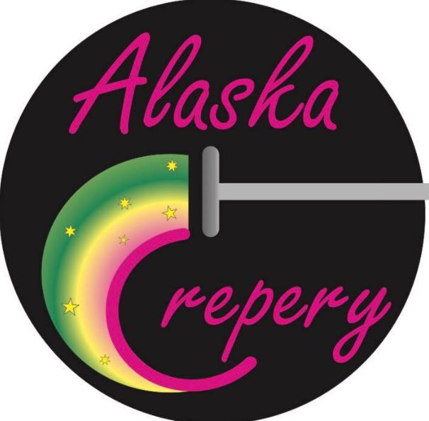 Alaska Crepery restaurant located in ANCHORAGE, AK