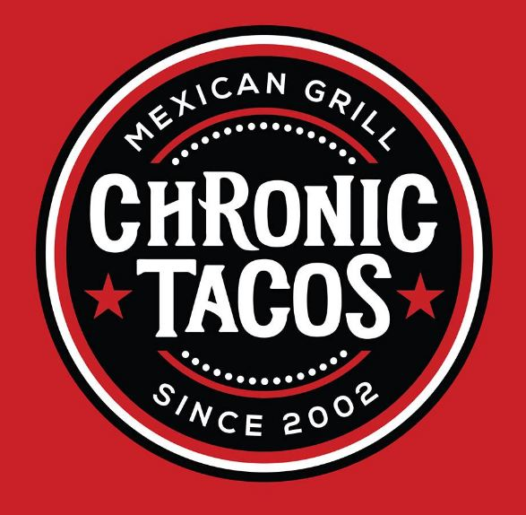 Chronic Tacos restaurant located in VESTAVIA HILLS, AL
