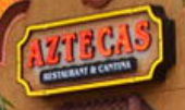 Aztecas Restaurant & Cantina restaurant located in MOBILE, AL