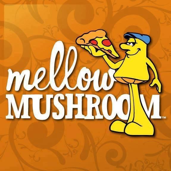 Mellow Mushroom - Tuscaloosa restaurant located in TUSCALOOSA, AL