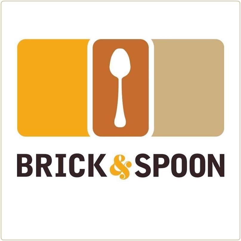 Brick & Spoon restaurant located in ORANGE BEACH, AL