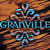 GRANVILLE restaurant located in PASADENA, CA