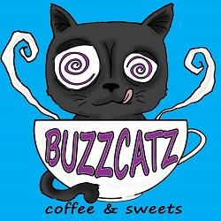 BuzzCatz Coffee & Sweets restaurant located in ORANGE BEACH, AL