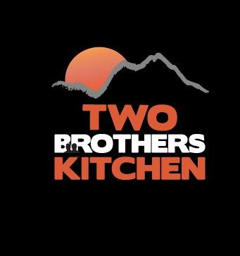 Two Brothers Kitchen restaurant located in ANTHEM, AZ