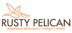Rusty Pelican restaurant located in MIAMI, FL