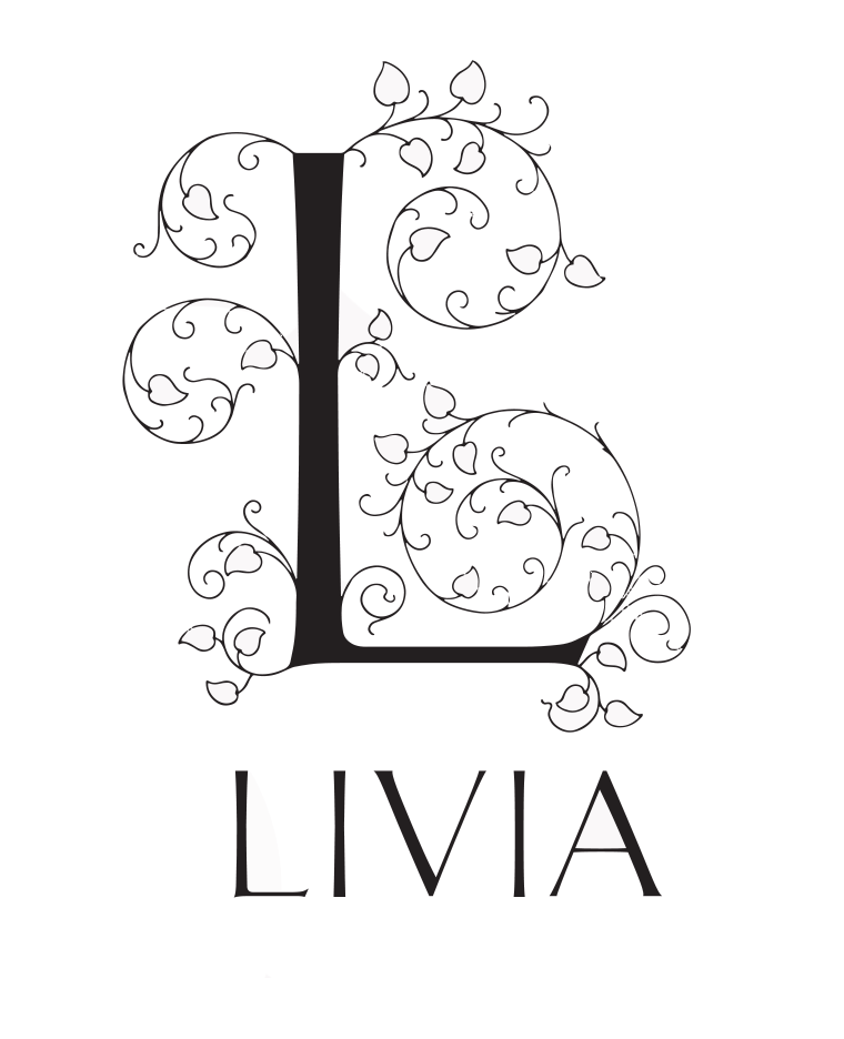 Livia Bakery restaurant located in VANCOUVER, BC