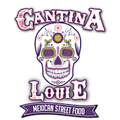 Cantina Louie restaurant located in ASHEVILLE, NC