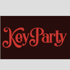Key Party  restaurant located in VANCOUVER, BC