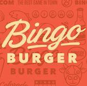 Bingo Burger  restaurant located in PUEBLO, CO