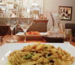 La Forchetta Da Massi restaurant located in PUEBLO, CO