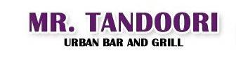 Mr Tandoori Urban Bar & Grill  restaurant located in PUEBLO, CO