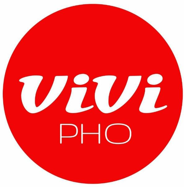 ViVi Pho restaurant located in GLENDALE, CO