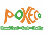 Pokeco  restaurant located in LITTLETON, CO