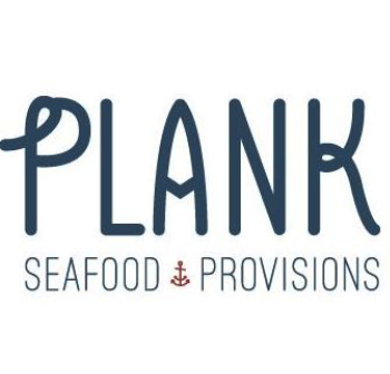 Plank Seafood Provisions restaurant located in OMAHA, NE