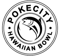 PokeCity Glendale 2 restaurant located in DENVER, CO