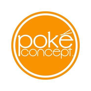 Poke Concept restaurant located in DENVER, CO