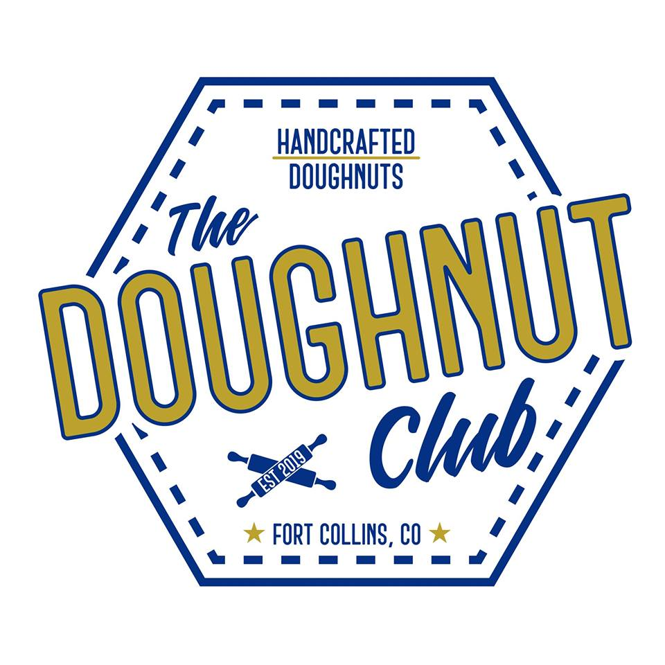The Doughnut Club restaurant located in FORT COLLINS, CO