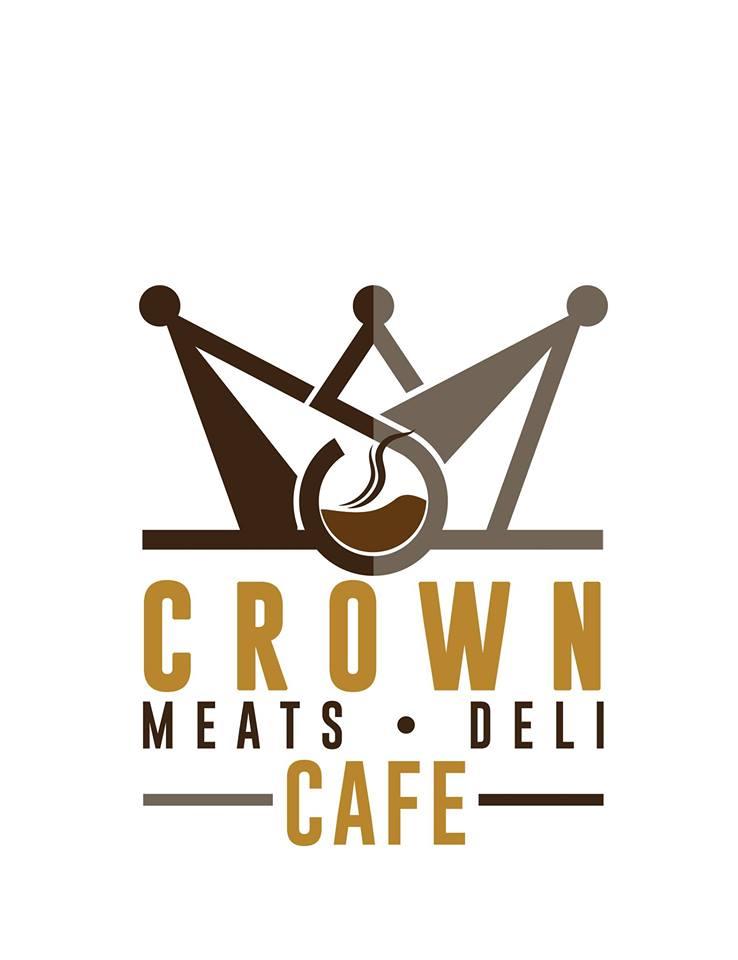 Crown Cafe  restaurant located in BRIDGEPORT, CT