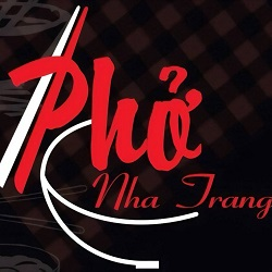 Pho Nha Trang restaurant located in FAIRFIELD, CT