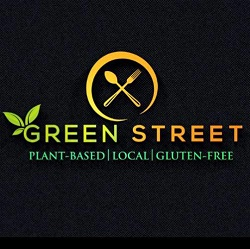 Green Street restaurant located in LEVITTOWN, NY