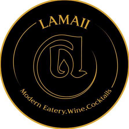 Lamaii restaurant located in LAS VEGAS, NV