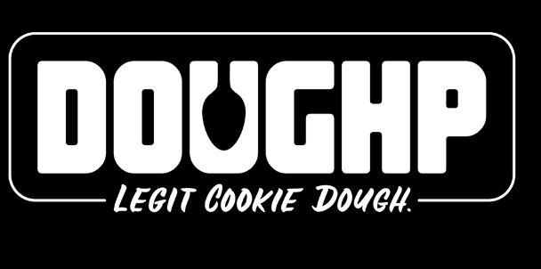 Doughp restaurant located in LAS VEGAS, NV