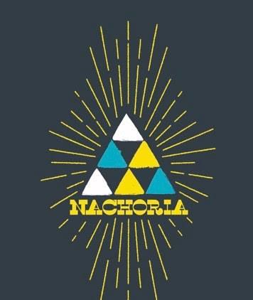 Nachoria restaurant located in LAS VEGAS, NV