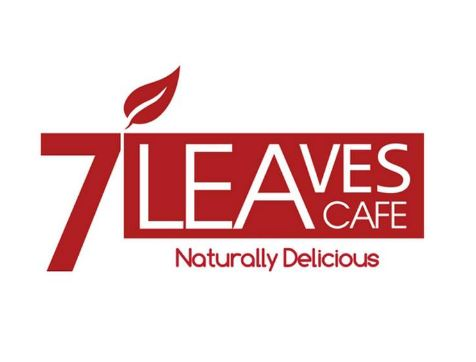 7 Leaves Cafe Grand Canal Shoppes restaurant located in LAS VEGAS, NV