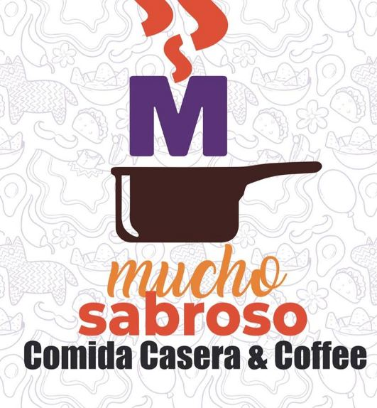 Mucho Sabroso Mexican Homemade Food And Coffee restaurant located in LAS VEGAS, NV