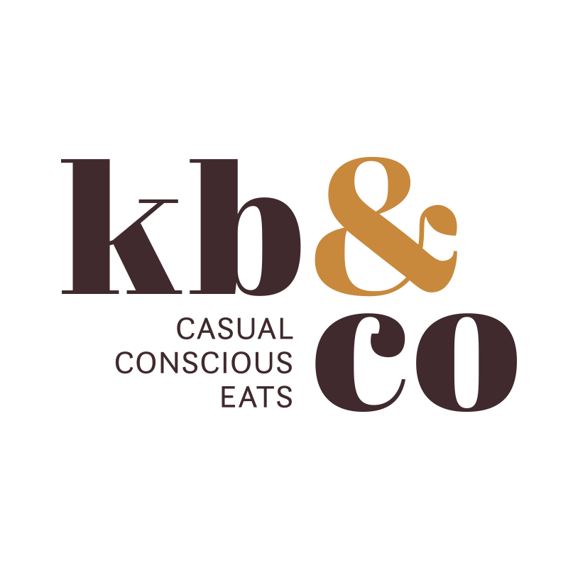 kb & co windermere restaurant located in EDMONTON, AB