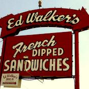 Ed Walker