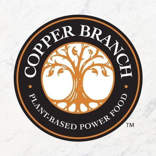 Copper Branch  restaurant located in EDMONTON, AB