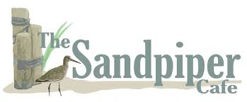Sandpiper Cafe restaurant located in JUNEAU, AK