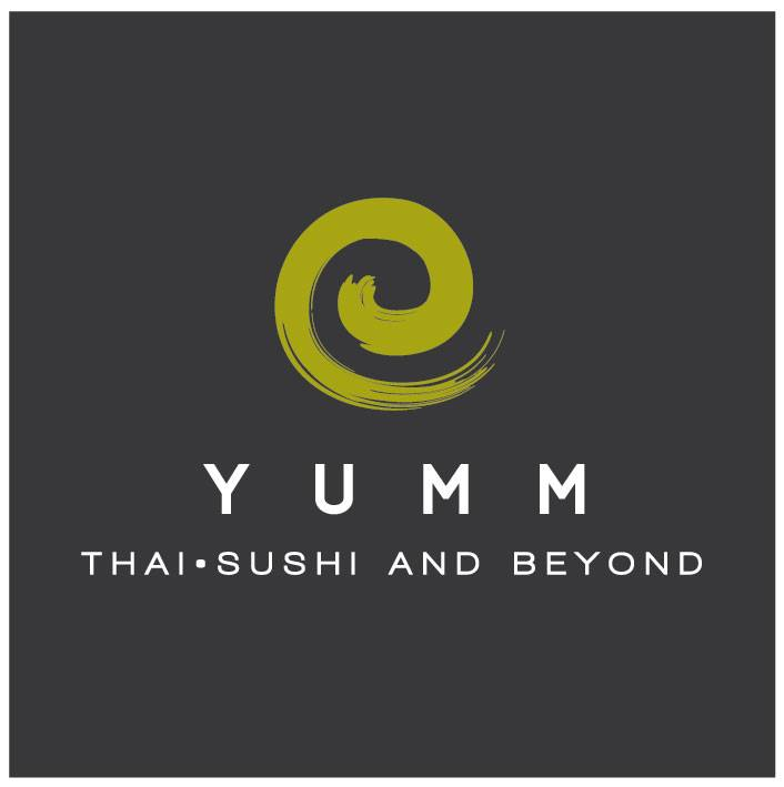 YUMM Thai Sushi and Beyond restaurant located in FLORENCE, AL