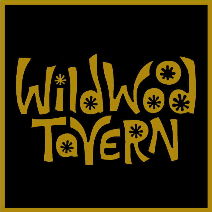 Wildwood Tavern restaurant located in FLORENCE, AL