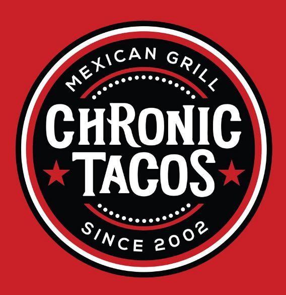 Chronic Tacos restaurant located in BIRMINGHAM, AL
