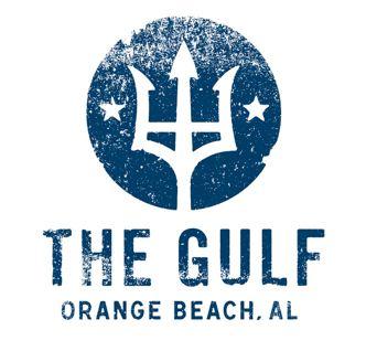 The Gulf  restaurant located in ORANGE BEACH, AL