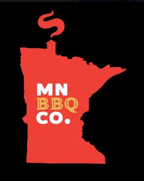 Minnesota BBQ restaurant located in MINNEAPOLIS, MN
