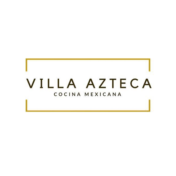 Villa Azteca restaurant located in SALINAS, CA