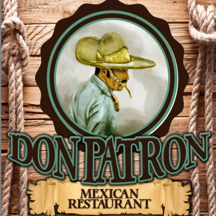 Don Patron Mexican Grill restaurant located in STREETSBORO, OH