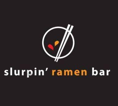 Slurpin